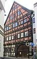 Speicherhaus Waagegasse Erfurt.jpg