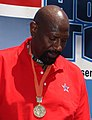 Spencer Haywood at Nellis (cropped).jpg