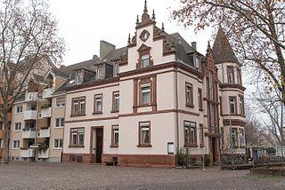 Architekt Speyer liste der kulturdenkmäler in speyer wikiwand