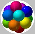 Spheres in sphere 12.png