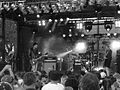 Spiderbait 2009.jpg
