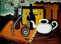 Spidola1964.jpg