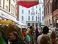 Spitalfields indoor market (14060175).jpg