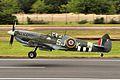 Spitfire - RIAT 2014 (14721593320).jpg