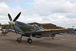 Spitfire LF IXC MH434 (5927150830).jpg