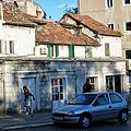 Split, Croatia - panoramio (8).jpg