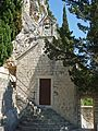 Split-Marjan-Cirkva-svJere-2.jpg