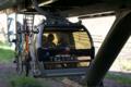 Spokes in the Telluride Gondola.png