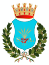 Coat of arms of Spoltore