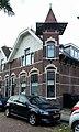 Spoorstraat 39, Bodegraven.jpg