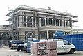 Spoorwegmuseum ombouw.jpg