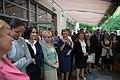 Spotkanie Donalda Tuska z członkami lubelskiej Platformy Obywatelskiej RP (9375073425).jpg