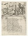 Spotprent op de verliezen van de Spanjaarden tijdens de veldtocht van Maurits in 1597.jpg