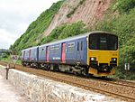 Sprey Point - FGW 150128.jpg
