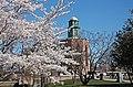 Spring at Eisenhower Park (39849024290).jpg