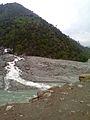 Spring in swat Valley Pakistan.jpg