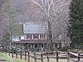 Springdale Farm.JPG
