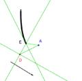 Spurmodus parabel2.png