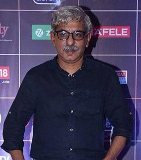 IIFA Award for Best Director