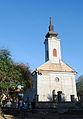 Srpska pravoslavna crkva u Čoki.jpg