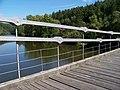 Stádlecký most, Dobřejice če. 95.jpg