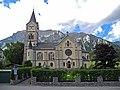 St-Ramsau-Ort-Kirche-2.jpg