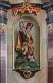St. Georg - Mundelfingen - Left side altar 02.jpg