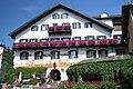 St. Gilgen - Gasthof Post.jpg