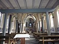 St. Hubertus (Köln-Fittard)6.JPG