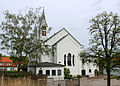 St. Ingbert Martin-Luther-Kirche 05.JPG