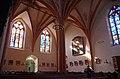 St. Johann Baptist (Kronenburg) 10.jpg