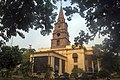 St. John's Church, Kolkata view from outside.jpg