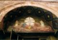 St. Katharinenkloster Sinai.png