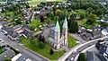 St. Lambertus (Kalterherberg) 007.jpg