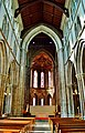 St. Mary's Cathedral, Kilkenny inside.jpg