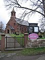 St. Mary, Coddington - geograph.org.uk - 302580.jpg