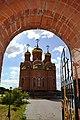 St. Nicolas Cathedral Aktobe 2.jpg