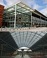 St. Pancras station - exterior and interior.jpg