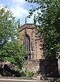 St. Peter's Collegiate Church, Wolverhampton - geograph.org.uk - 555356.jpg