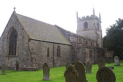 St. Peter, Alstonefield - geograph.org.uk - 120935.jpg