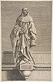 St. Peter Celestine MET DP817165.jpg