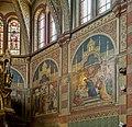 St. Peter und Paul (Bonndorf) jm50476.jpg