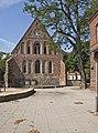 St. Petricapelle Brandenburg.jpg