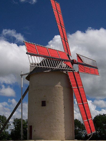 File:StPierreLeMoutier MoulinEventées.jpg