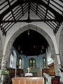 St Barnabas Heaton 012.jpg