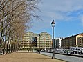 St Christopher's Inn Paris - le 29 decembre 2011.jpg