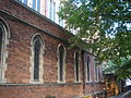 St Cuthbert's Earls Court 11.JPG