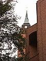 St Görans kyrka-036.jpg