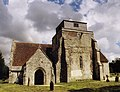 St George, Damerham - geograph.org.uk - 1508591.jpg