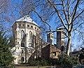 St Gereon Köln, Südseite-6109.jpg